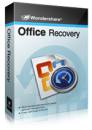 Office Recovery – Recuperar Word e Excel